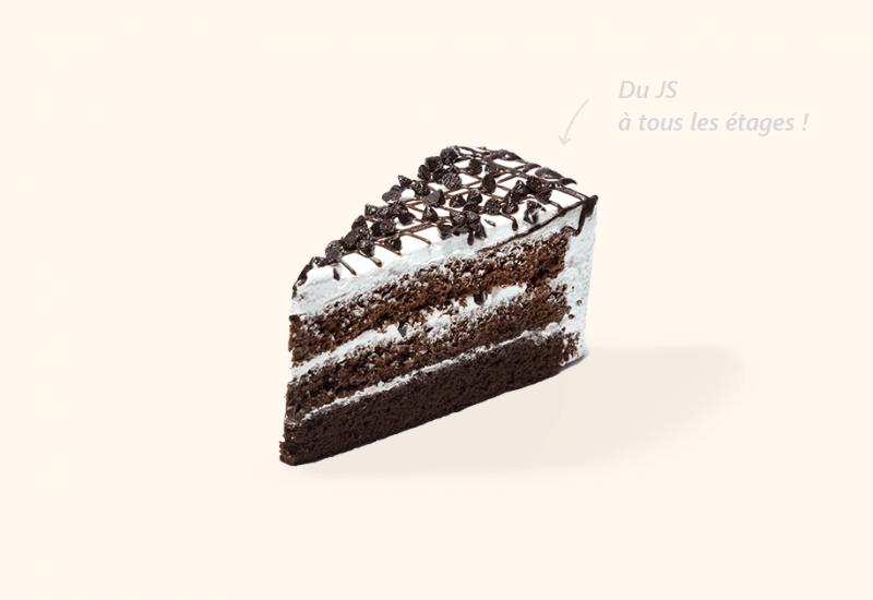 gateau-chocolat-test-1-min-800x550-min