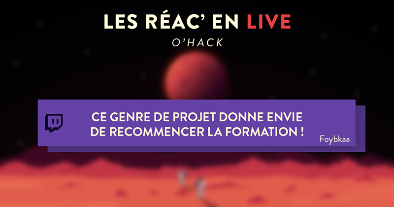projet-dev-ohack
