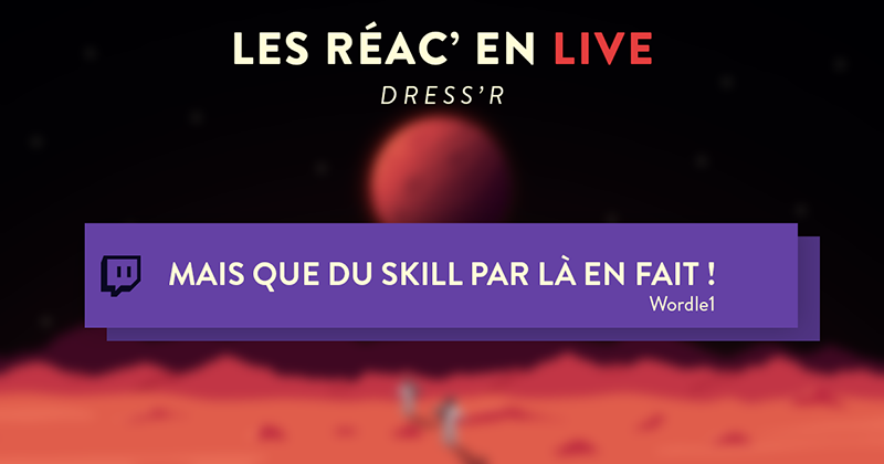 projet-dev-dress_r