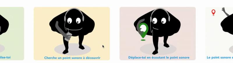 icones-bitume