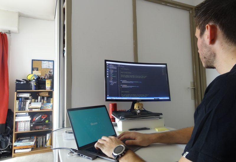 formation-téléprésentiel-développeur