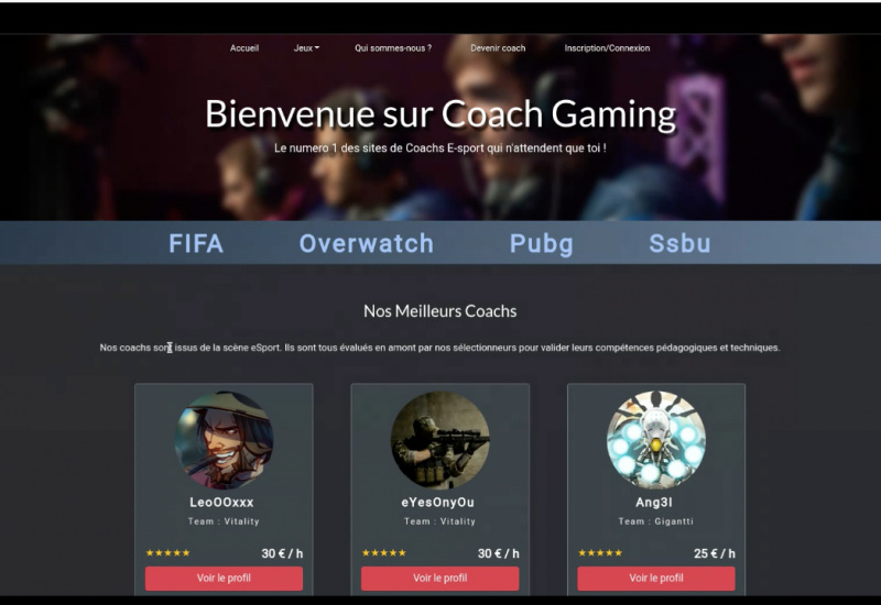 formation-developpeur-web-coachgaming