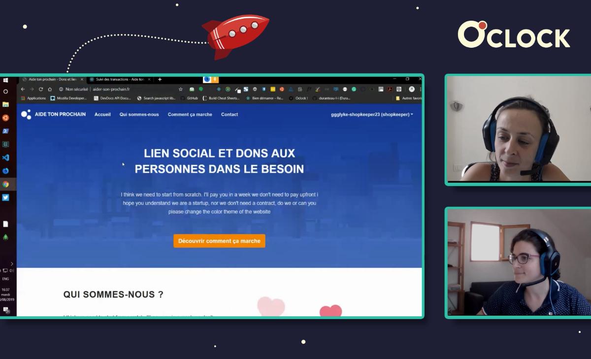 projet-developpeur-web-aider-son-prochain