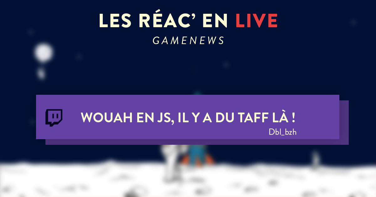 News-gaming-site-React