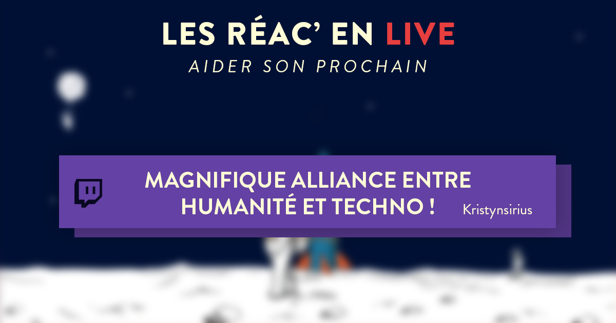 Projet-solidaire-React
