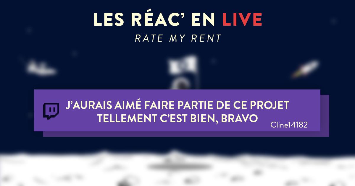 React-Symfo-RateMyRent