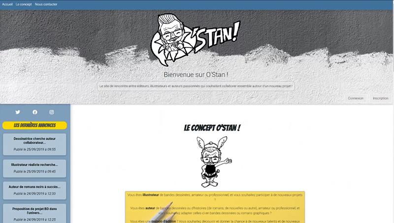 projet-ostan-dessin-art