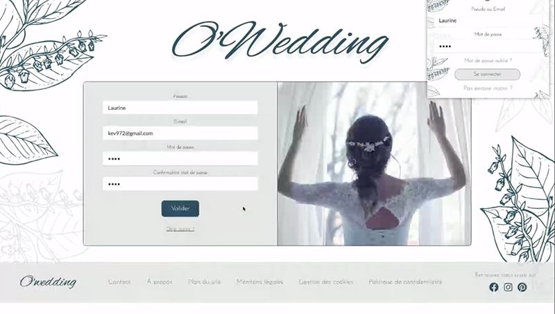 projet-owedding-mariage