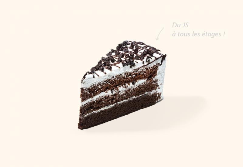 gateau-chocolat-test