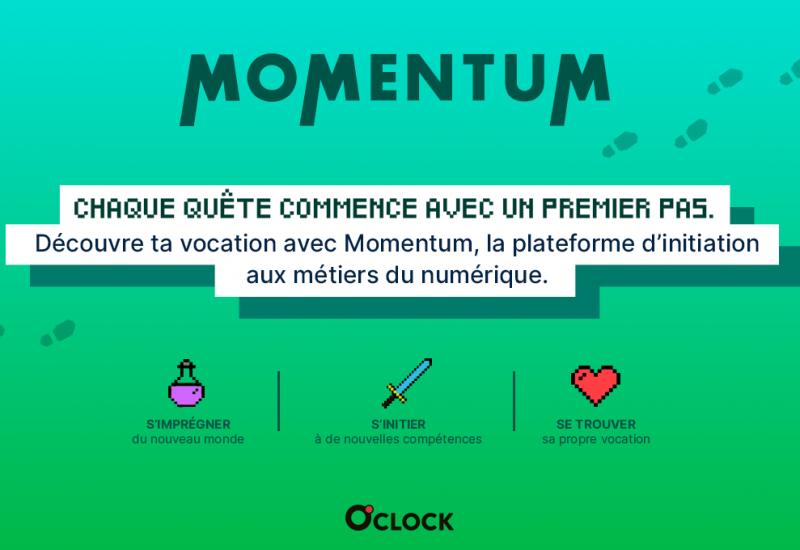 momentum-project-mialchimp