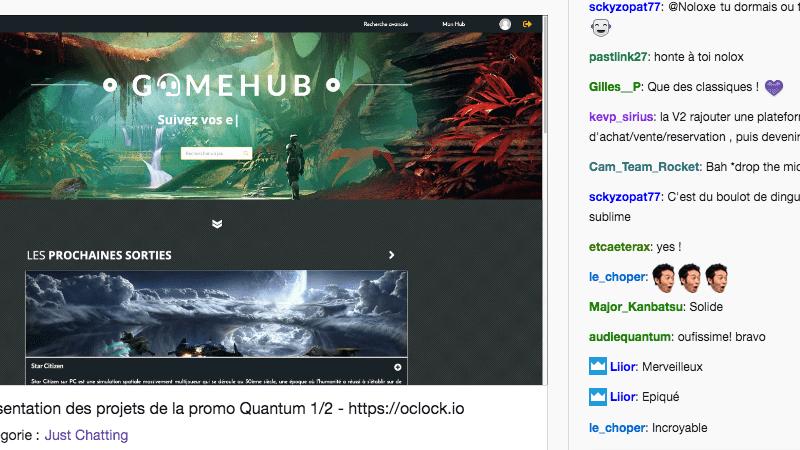gamehub2-min